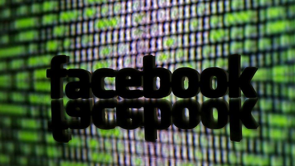 Finanzexperten fordern eine Regulierung von Facebooks Digitalwährung