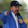 Nicaraguas Präsident Ortega sperrt Oppositionspolitiker weg