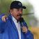 USA verhängen Sanktionen gegen Nicaragua