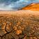 Mit acht Billionen Dollar ließe sich der ökologische Kollaps verhindern