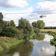 Frau sichtet angeblich Krokodil in Thüringen
