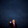 Trumps letzte Chance