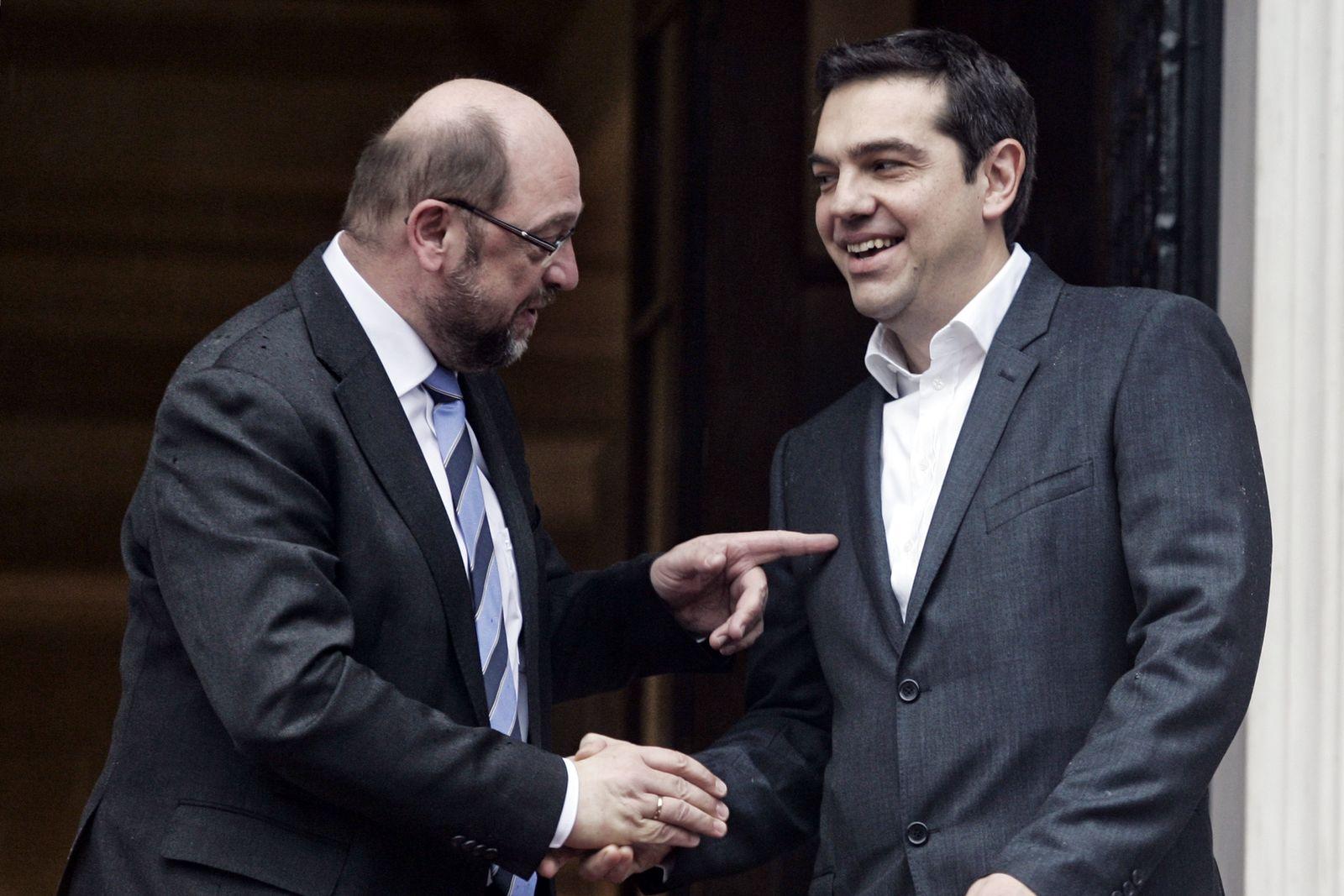 tsipras schulz