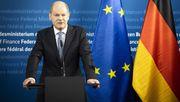 Regierung will Milliarden aus EU-Fonds für Klimaschutz und Digitalisierung einsetzen