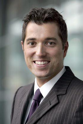 Ex-Fernsehmoderator Frick: Bestreitet alle Vorwürfe