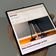 Huaweis neuer 2500-Euro-Falter