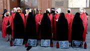 Polens Kulturkampf gegen Frauenrechte