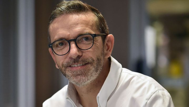 """""""Guide Michelin"""" 2019: Sterne für Frankreichs Spitzenköche"""