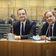 Spahn will Kür eines Kanzlerkandidaten hinauszögern