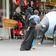 Schweiz beschließt landesweites Verhüllungsverbot