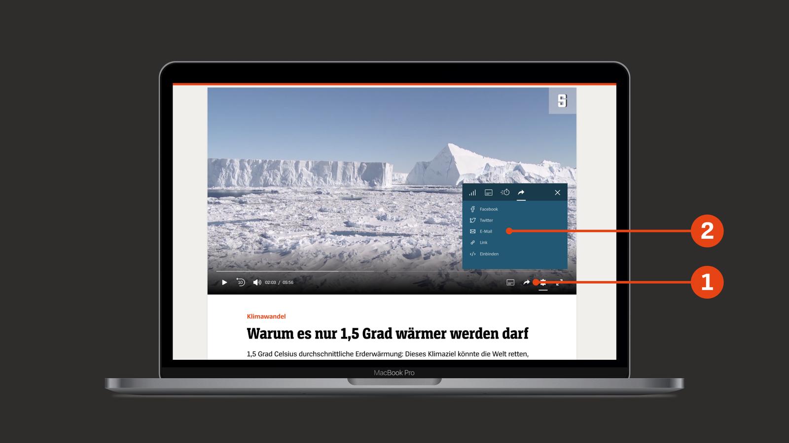 video-teilen-1