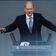 SPD wittert politische Intrige gegen Scholz