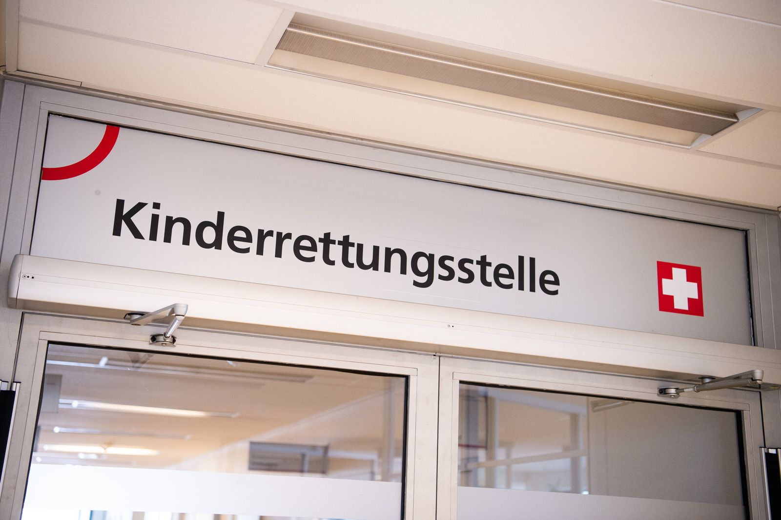 Kinderschutzambulanz Neukölln