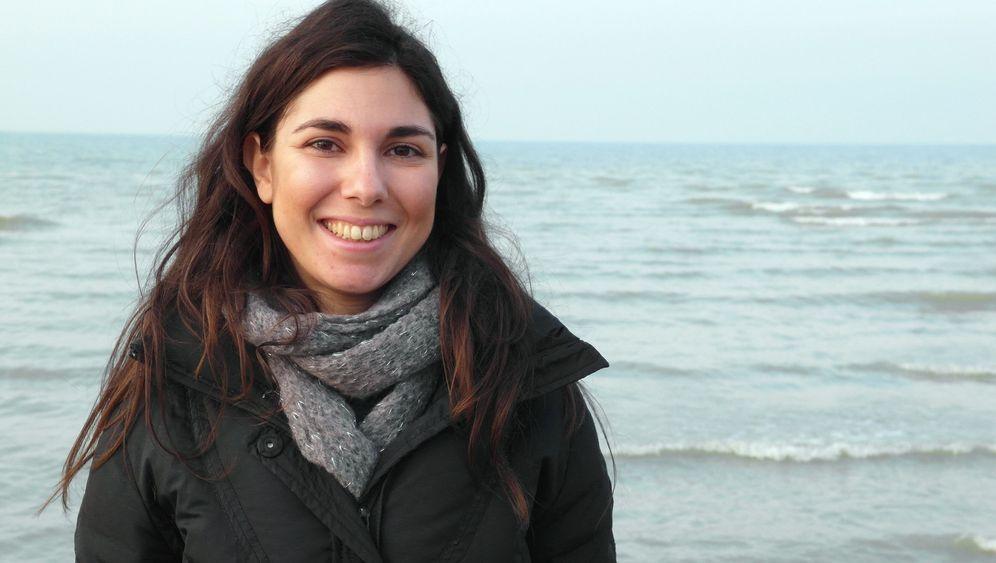 Wahlkampf: Das sind Italiens Rebellinnen