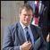 Britischer Staatssekretär für Einwanderung droht illegalen EU-Bürgern mit Rauswurf