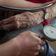 Pflegeversicherungsteuert auf Defizit von 2,5 Milliarden Euro zu