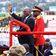 Magufuli in Tansania als Präsident vereidigt
