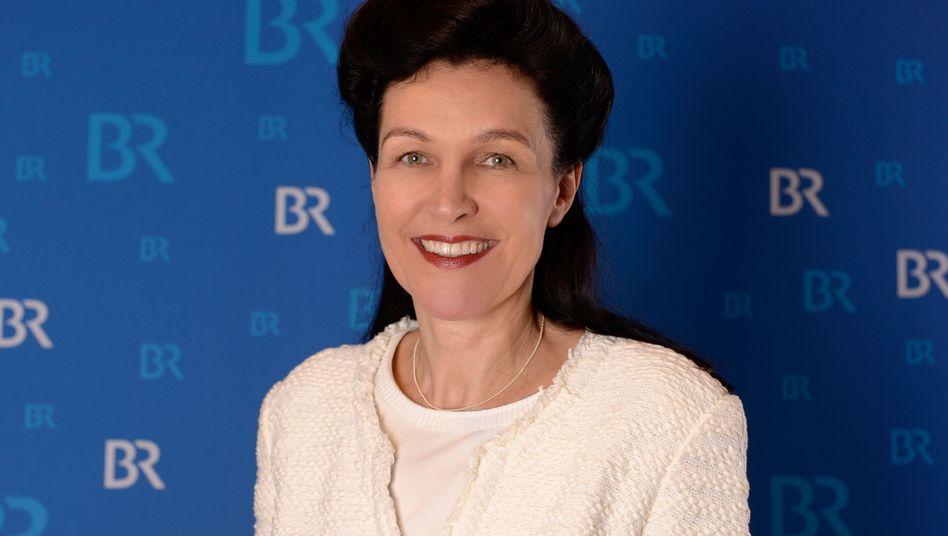 """Ex-Fernsehmacherin Bettina Reitz: """"Gesamtgesellschaftliche Aufgabe"""""""