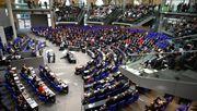 Große Koalition einigt sich auf Wahlrechtsreform