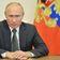 Putin wirft Biden antirussische Rhetorik vor