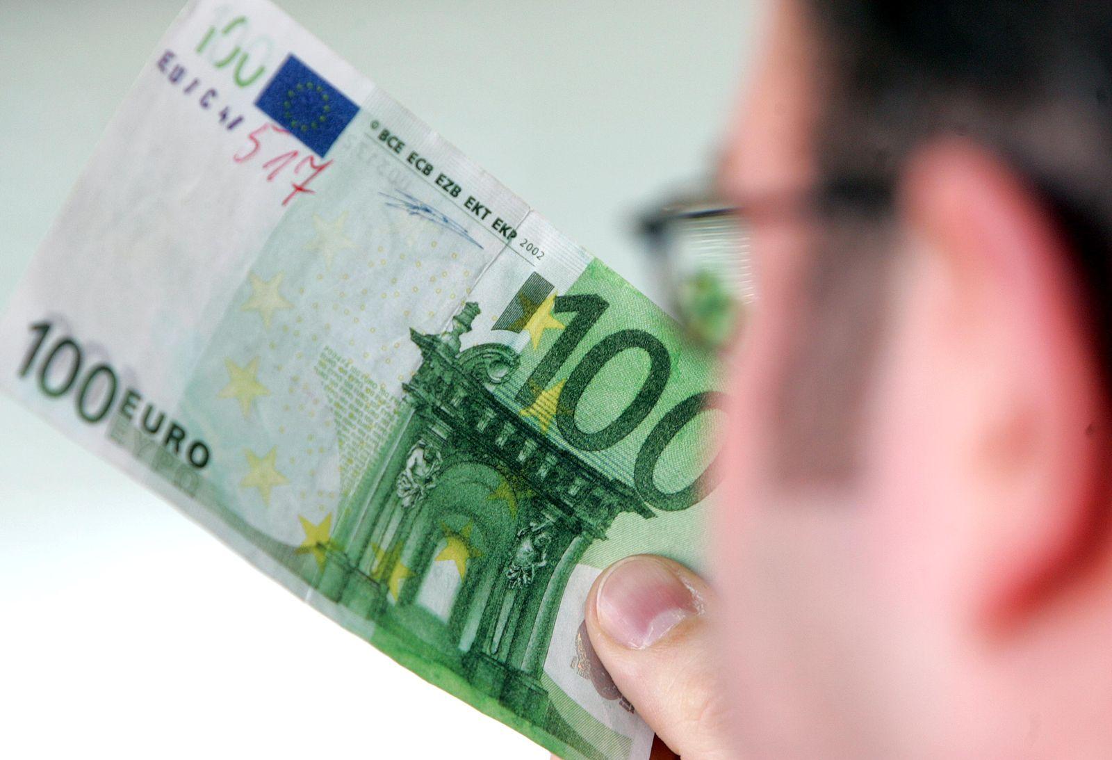 DEU Euro Falschgeld Infobox