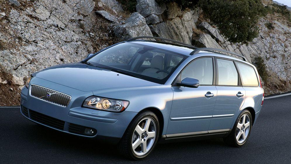 Dekra-Gebrauchtwagenreport: Die Besten aller Klassen