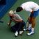 Djokovic bei US Open disqualifiziert