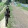 Aktivisten an polnisch-belarussischer Grenze festgenommen