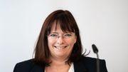 Wie Frau Roegele um ein Leerverkaufsverbot für Wirecard-Aktien rang