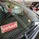 Wirtschaftsweise lehnen Autokaufprämie ab