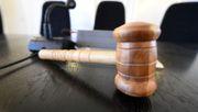Erstmals Mann verurteilt, weil Frau nicht in Sex eingewilligt hat