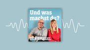 Warum Martina Reischmann die Firma ihres Vaters nicht übernehmen will