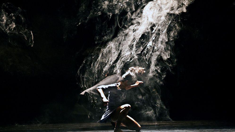 """""""LuxAeterna""""-Konzerte: Die Elbphilharmonie lässt es leuchten"""
