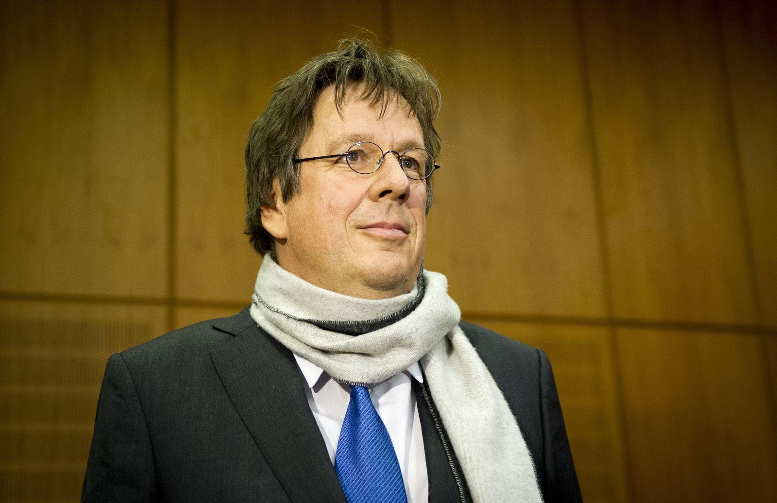 Buch/ Vergewaltigung/ Jörg Kachelmann Prozess