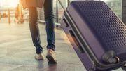 Darf ich trotz Krankschreibung in den Urlaub fahren?