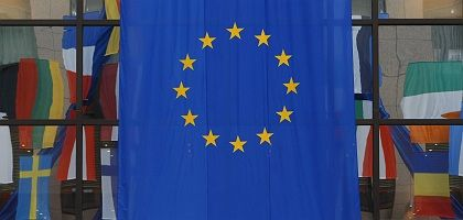 With the Ireland No, it might be time for the European Union to make some changes.