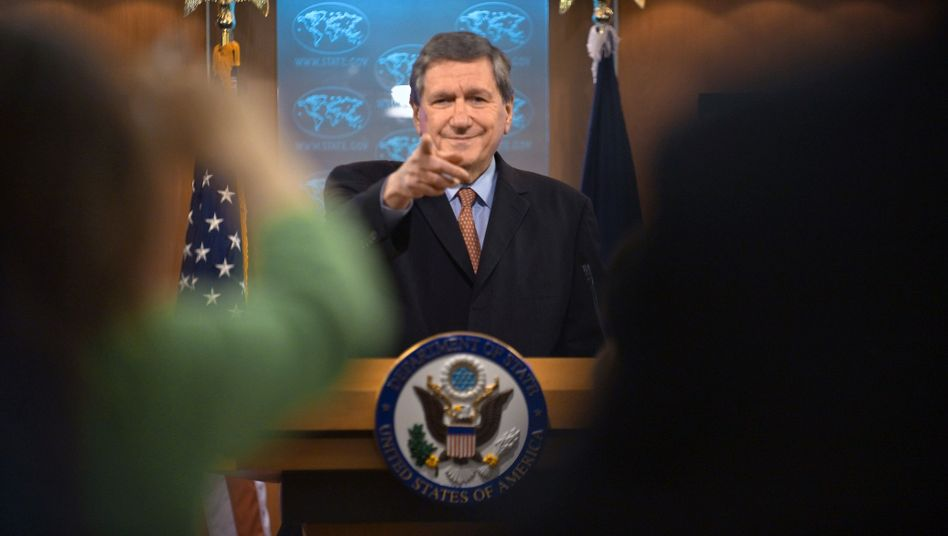 Richard Holbrooke, for decades a fixture of US diplomacy, died on Monday at the age of 69.