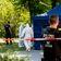 Ermittlungsrichter erlässt neuen Haftbefehl im Mordfall Tiergarten