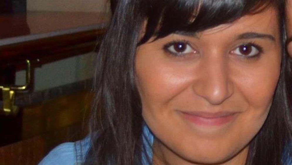 Erasmus-Studentin im türkischen Knast: Vorerst frei