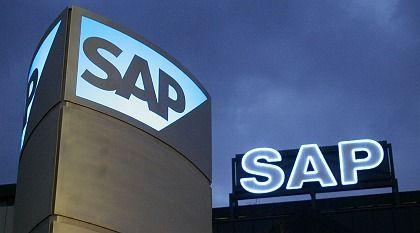 SAP-Zentrale: Keine konkrete Prognose für 2009