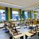 Giffey plädiert für baldige Schulöffnungen – Söder warnt vor überstürzter Lockerung