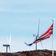 Die Öl-Nation Norwegen wird immer grüner