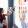 Was der Vorstandschef von jungen Kollegen lernen kann