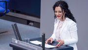 SPD-Politikerin Kiziltepe will nur Reform mit Parität zustimmen