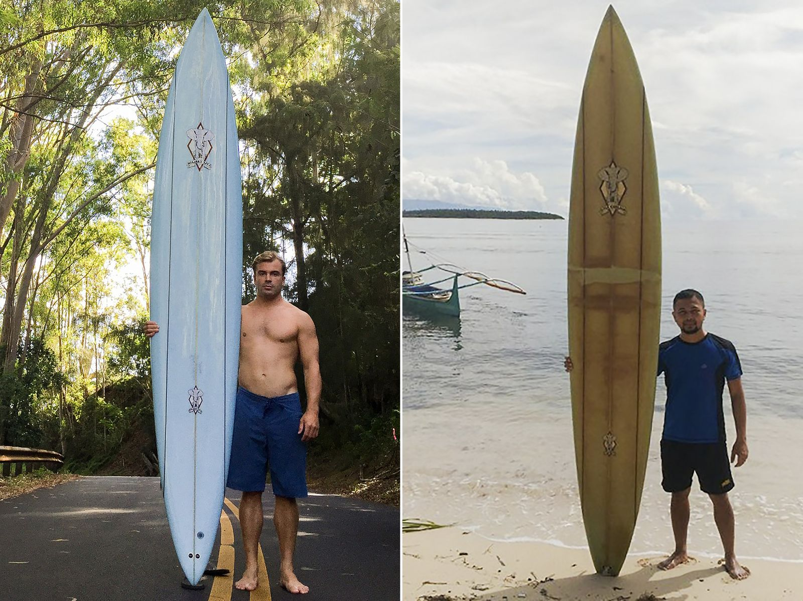 COMBO-PHILIPPINES-SURFING-PHI