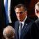 Trumps Attacken gegen Romney