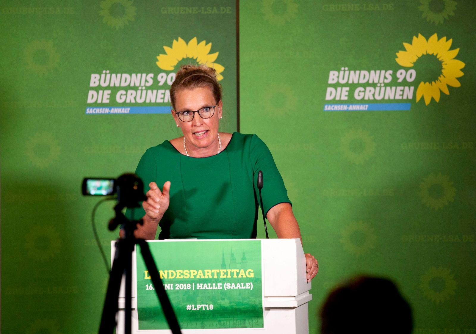 Britta Heide-Garben