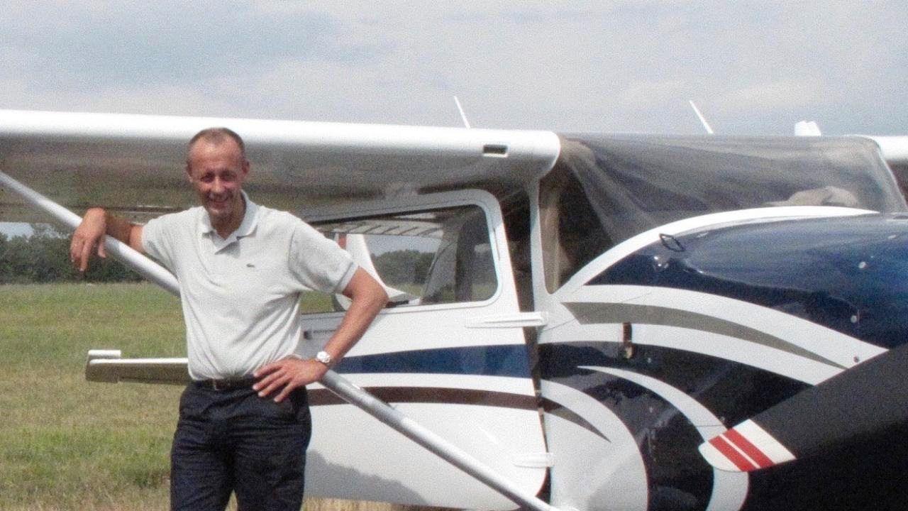Merz_Flugzeug
