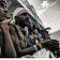 European Policies Create New Dangers on Mediterranean