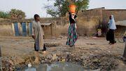 Fluten, Stürme, Krankheiten – so hart trifft die Klimakrise die Kinder